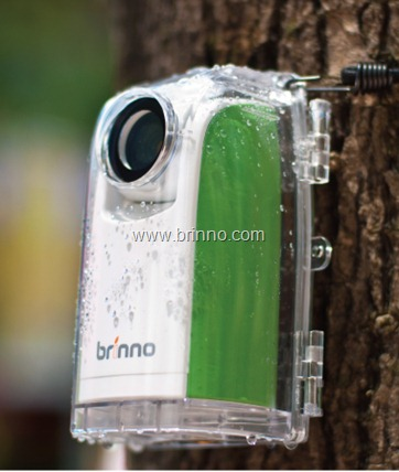 brinno weather resistant housing ath100