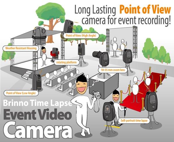 event-video_10