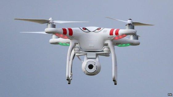 78548680_drone_pa