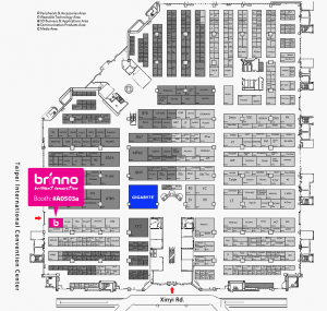2015-computex-map-en-brinno