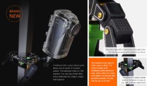 bcc-holder-1-300x176