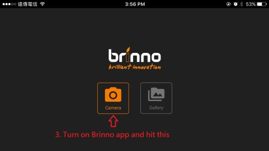 4-back-to-brinno-app-1