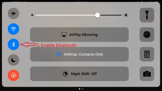 6-enable-bluetooth